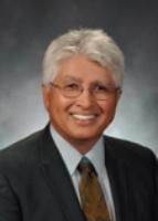 Bob Peralta,  Founder Bob Peralta Properties