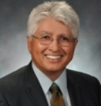 Bob Peralta, Managing Broker, Realtor and Agent