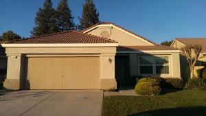 10869 Fire Island Cir Stockton