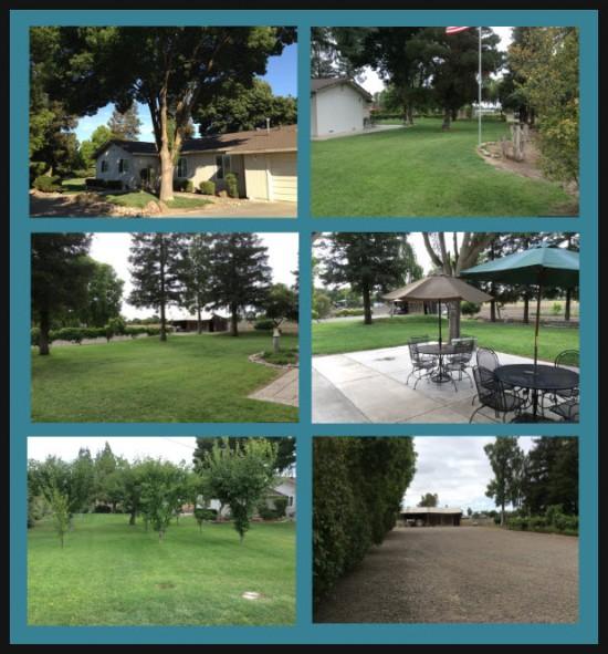2224 Beyer Lane Stockton, CA 95215