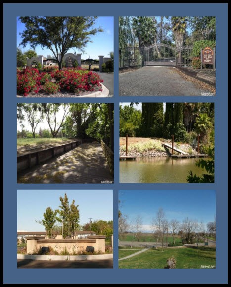 Lots and Land for Sale Stockton