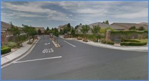 Laguna Estates Gated Community Elk Grove